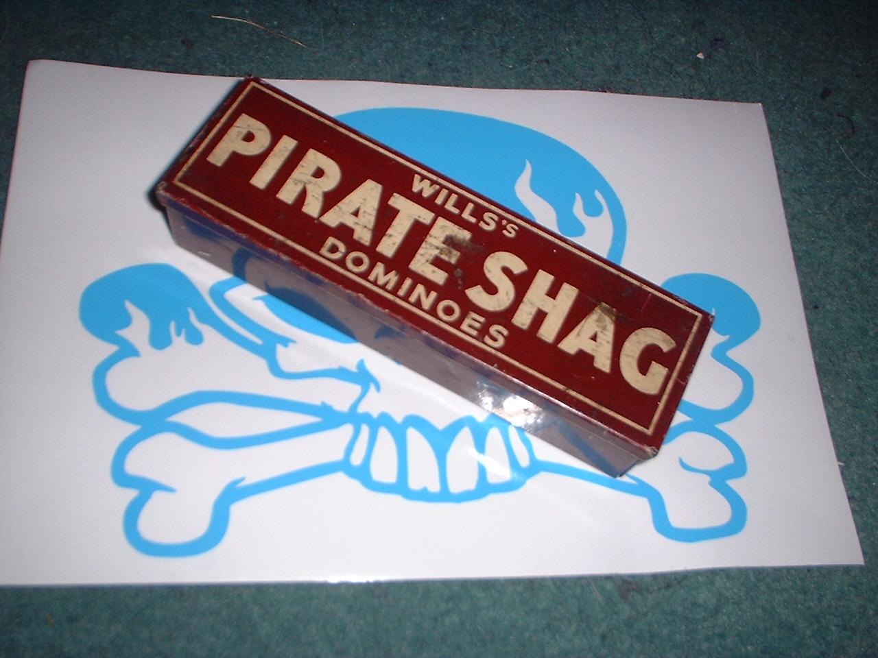 PirateShag.JPG